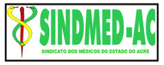 logo sindmed