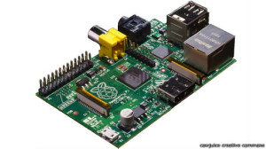 130718110431_raspberry_pi_512x288_cowjuicecreativecommons