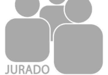 jurado_voluntario-360x250.png