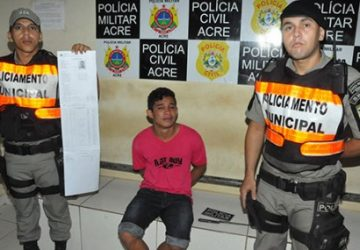 080915-policia-jovempreso-cleriston_410_305-360x250.jpg