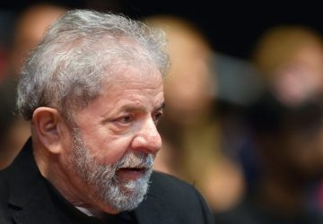 lula-2015-3336-original-360x250.jpeg