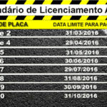 calendario-do-licenciamento-580x386-1