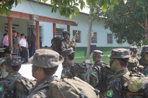 DIA_DO_SOLDADO_EXERCITO_187