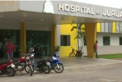 hospital-do-jurua-239x160.jpg