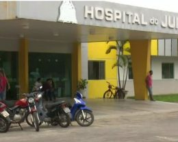 hospital-do-jurua-260x207.jpg