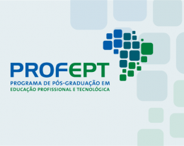 profept-260x207.png
