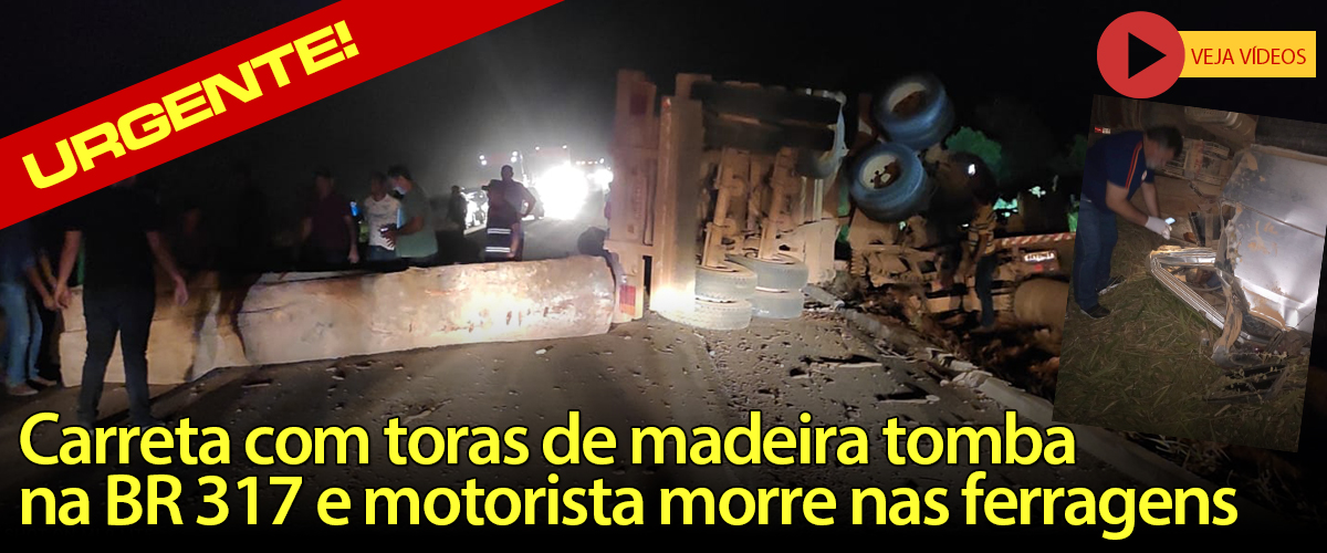 ACIDENTE BR 317 COM MADEIRA_01