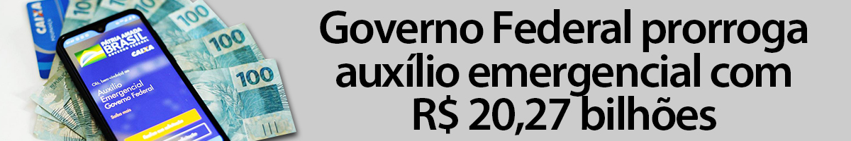 AUXILIO EXTENDIDO
