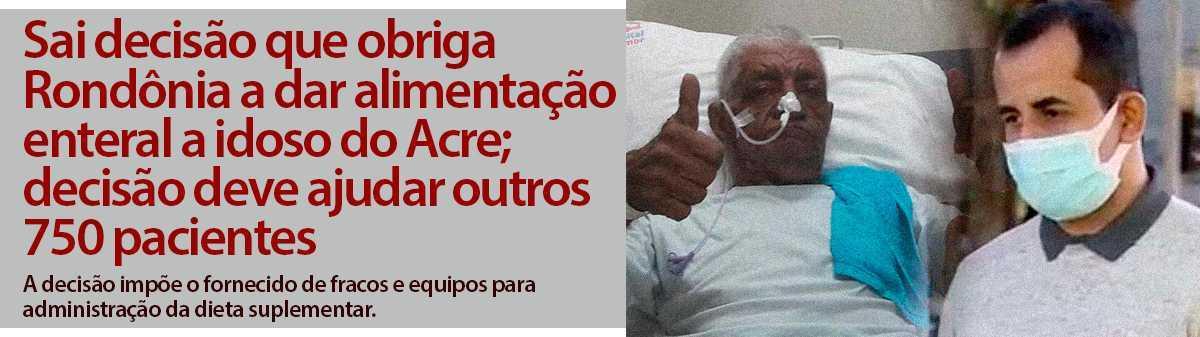 DECISÃO BOA FERNANDO