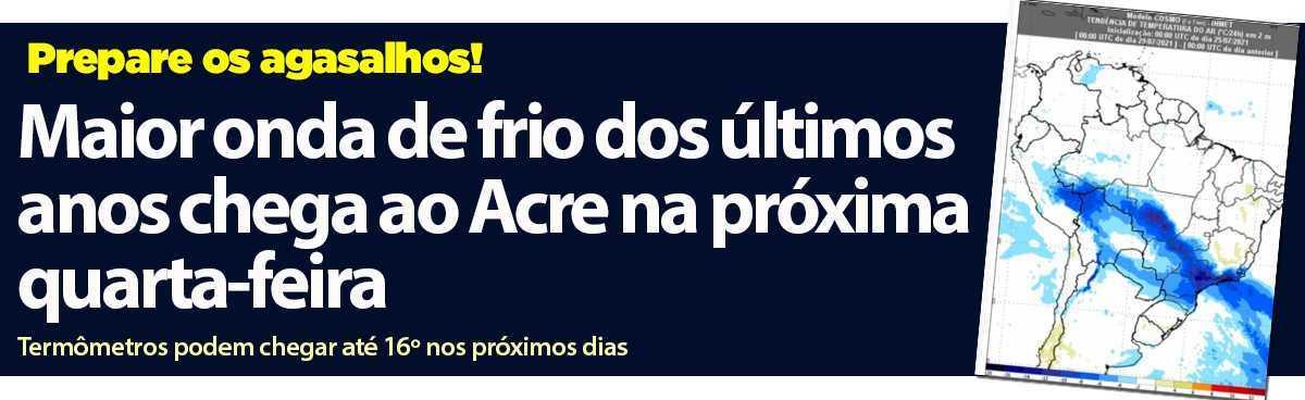 FRIO CHEGANDO2