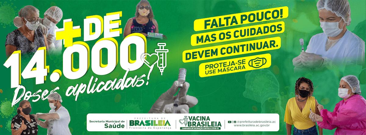 PADRÃO PREFEITURA 2021
