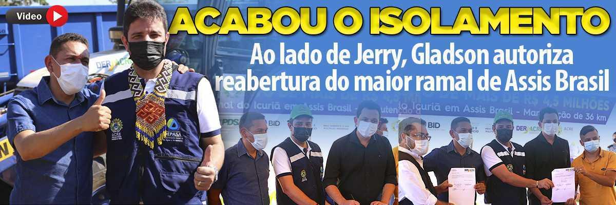 ASSIS BRASIL RAMAL ICURUA_01