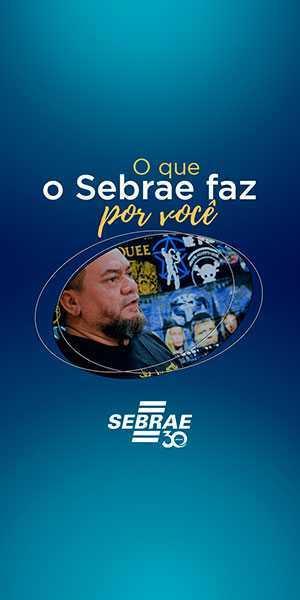 banner_sebrae2