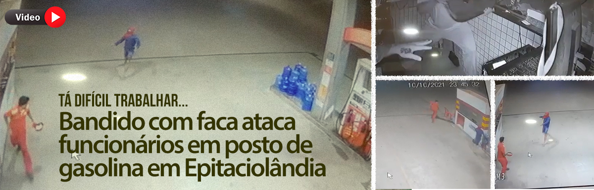 AAALTO POSTO XIS