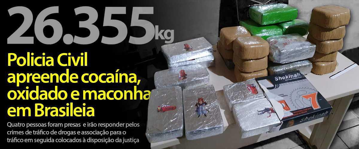 DROGAS BRASILEIA_01