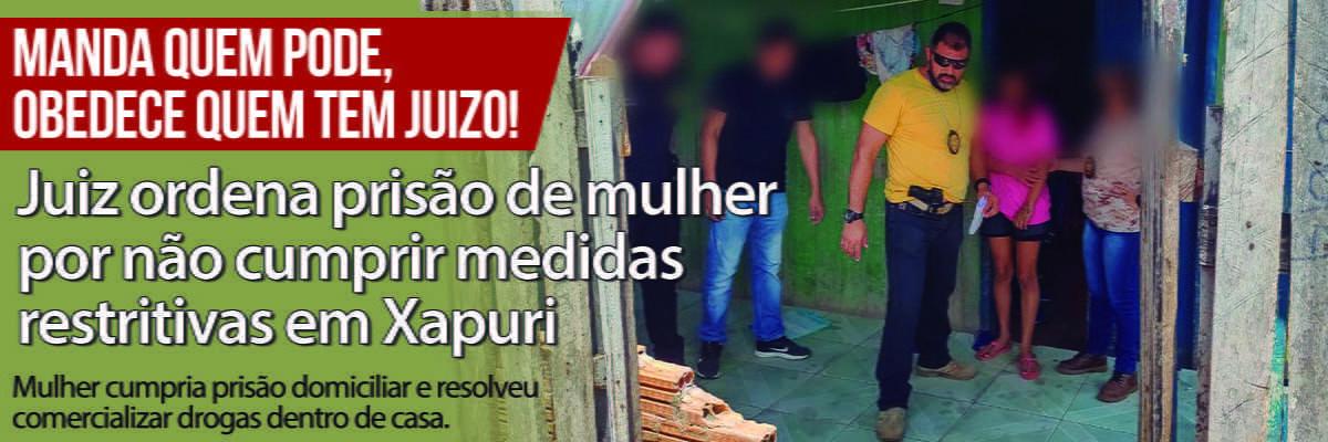 MULHER PRESA DE NOVO_01
